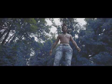Jaytee- WOP Freestyle Official Music Video