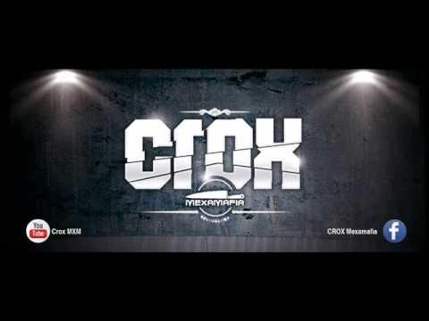 CROX - TRAICION