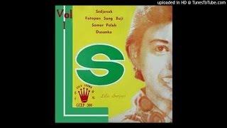 Lilis Surjani - Dusunku
