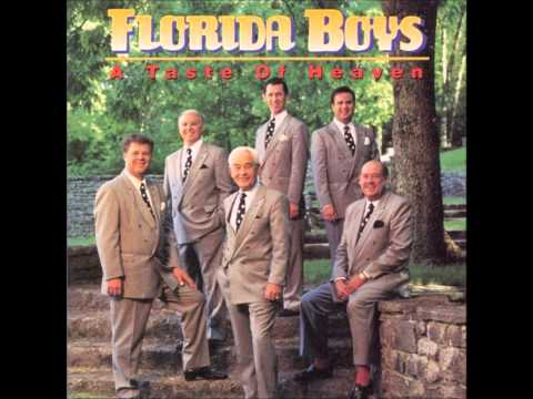 Florida Boys-  Another Land