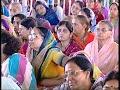 Download Shri Krishna Govind Hare Murari Kirtan [Full Song] I Shri Krishna Govind Hare Murari MP3 song and Music Video