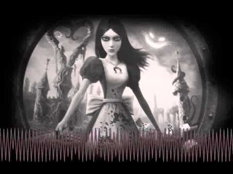 12. Diabarha - Alice (Speedcore Wonderland)