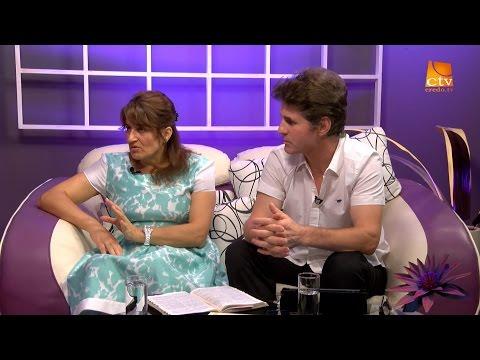 Rodica & Marian Volintiru (1)