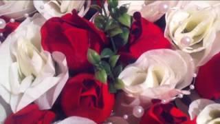 Счастливый День прокат свадебных украшений на авто город Черкесск