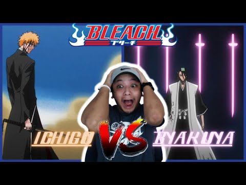 Bleach:AMV: THe Hell VersE Movie 4 from YouTube · Duration:  1 minutes 48 seconds