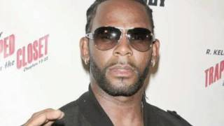 R. Kelly feat. Soulja Boy - Turn My Swag On Remix (NEW FULL SONG 2009)