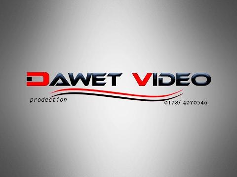 Download Dawet Video Prodection's broadcast