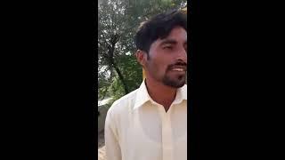 Ch Tassawar Heer Azad Kashmir Kot Jemal Champion Loft