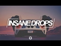 Insane Trap And Bass Drops Best Of Trap Music 2017 Car Music Mix 2 mp3