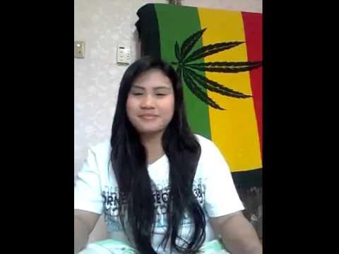 Philippine women sing sri lanka song  suranganavee mage