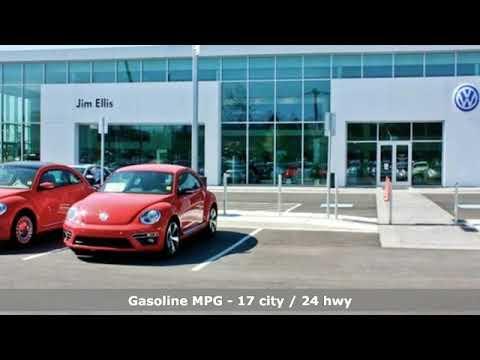 2019 Volkswagen Atlas Kennesaw GA Atlanta, GA #K15734