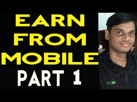 Best Way to Earn from typing, data entry jobs from Mobile !! Work  on upwork | Inspiration !!