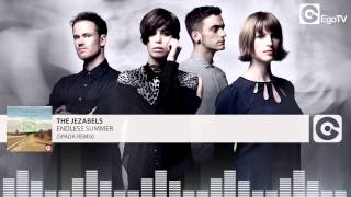 THE JEZABELS - Endless Summer (Spada Remix)