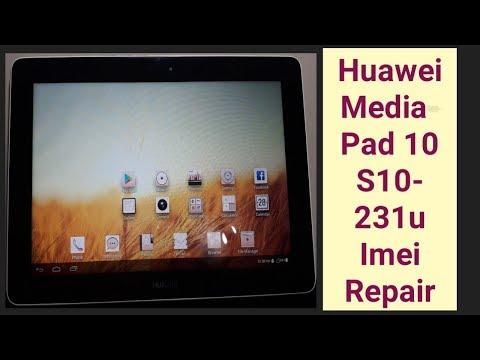 Huawei MediaPad 10 Link Video clips - PhoneArena