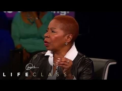 Words every single mom needs to hear... | Oprah's Life Class | Oprah Winfrey Network