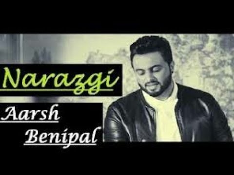 Nikki Nikki Gal-Aarsh Benipal || By Music Video 4u