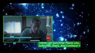 Who Killed Jonbenet 2016 ■ Lifetime Original Movies 2017 ■ Good LMN Thriller Movies Channel ■
