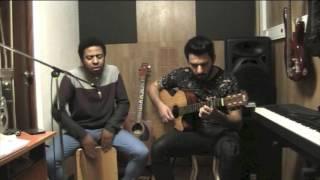 Só Eu Sei (Virgul) - Cover ( André & Eduardo )