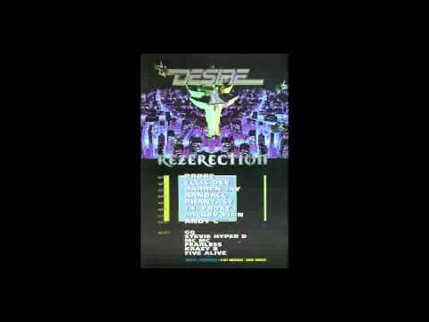 desire rezerection 10 4 98 dj probe
