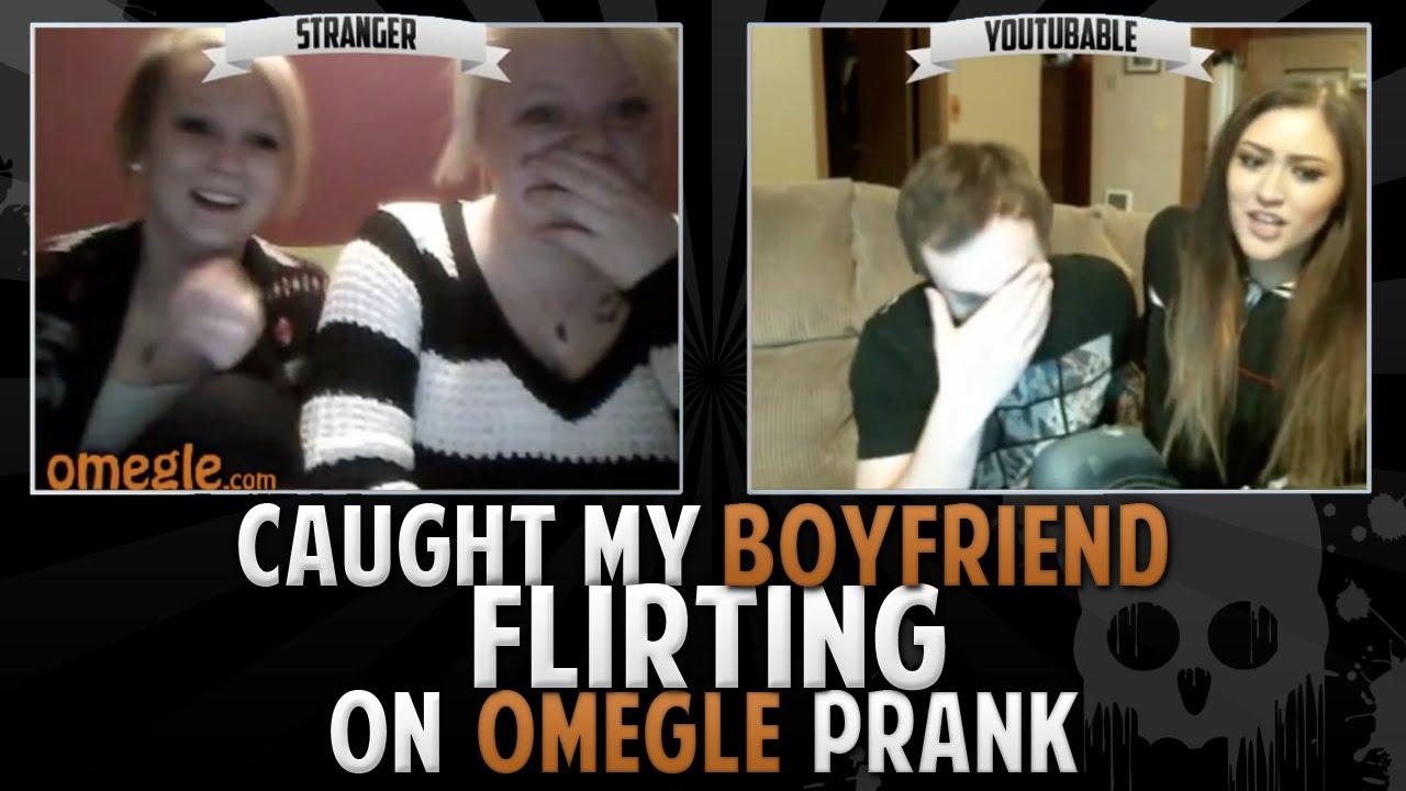 flirting signs he likes you like now meme youtube