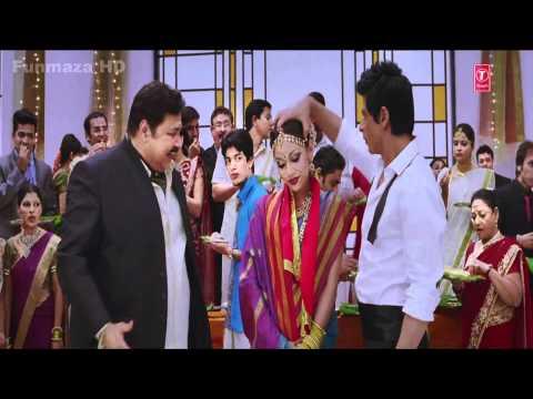 video hindi song download funmaza
