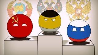 Hearts of Iron 4 ИТАЛИЯ,ЯПОНИЯ,СССР,ИСПАНИЯ