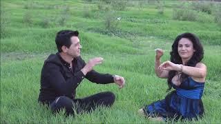 MURAT CAMA - Piva Kafe Ne Virua ( Official Video 4K)