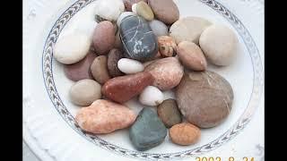 CALABRIA - CIRO' MARINA - KRIMISA - PUNTA ALICE - I COLORI E GLI