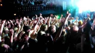 Fettes Brot - Lauterbach - Hamburg Grosse Freiheit 36