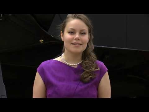 Robert Schumann - Laulupärg op 39 (tekst Joseph von Eichendorff)