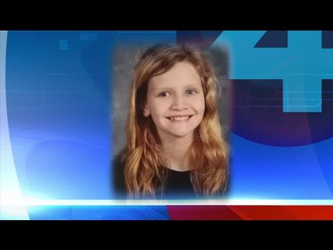 UPDATE: McKenzie Wilson found safe in Farmersville