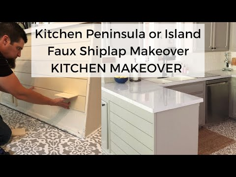 diy-kitchen-island-shiplap-l-kitchen-makeover
