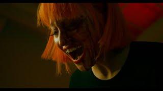 Joanna - Démons feat. Laylow (Clip Officiel)
