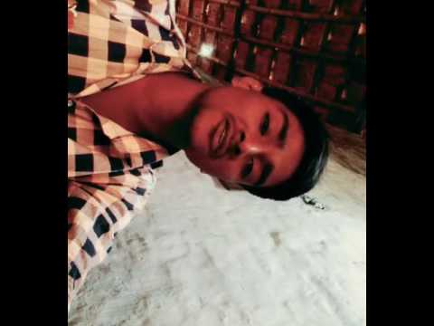 Chura Liya Hai Tumne Jo Dil Ko Asha Bhosle Ash King Male Version And Recreated By Rohit Saw
