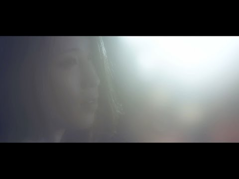 【Official】Uru 『星の中の君』YouTube ver.