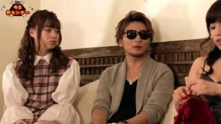 今回も前回に引き続き、佐藤麗奈さんと白川未奈さんが登場です! 麗奈ち...