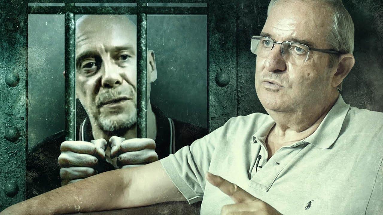 SORAL EN PRISON : BRICMONT RÉAGIT