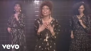 Download The Pointer Sisters - Jump (For My Love) (Official Video) Mp3 and Videos