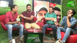Live: Challenges For Virat And Team India Ahead Of The Tour Of Australia | Sports Tak