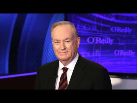 Bill O'Reilly on The Glenn Beck Show (6/30/2017)
