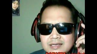 DAWAI ASMARA - Album Ridho Rhoma - Voc.Apih Leo Bandung