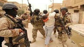شاهد بئر العبد واشتباكات الصاعقة المصرية مع الارهابيين ومقتل 18 مسلحاً في سيناء