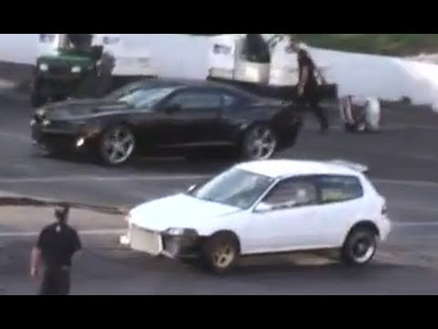 Stupid Ricers Level 1000 | Worst Ricer Body Kit and Mod... | Doovi