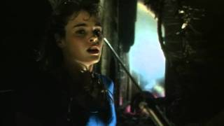 Tobe Hooper's Night Terrors - Trailer