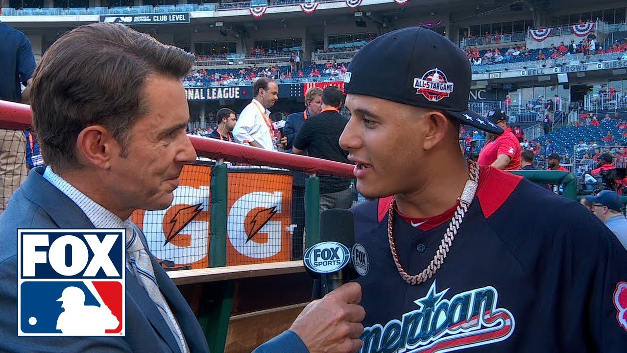 manny-machado-talks-with-tom-verducci-on-rumors-claiming-he-will-be-traded-to-the-dodgers-fox-mlb