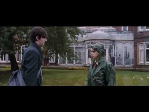 Download Angus thongs and the Perfect Snogging - Ultraviolet