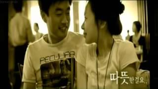 4Men ft Navi - Baby You