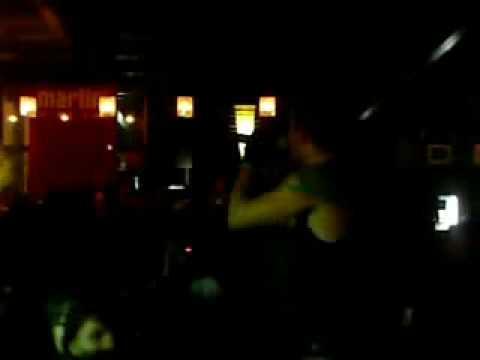 Huey Dunbar - Ella es  VideoClip (Salsa)