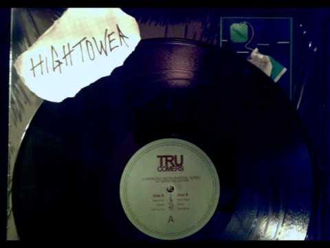Tru Comers - Amnesia