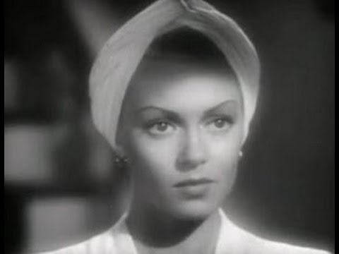 What Happened to Lana Turner?